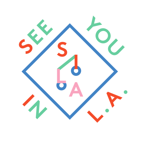 See You in L.A.