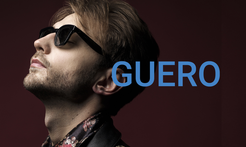 GUERO-ARTISTS-PAGE-1024x614